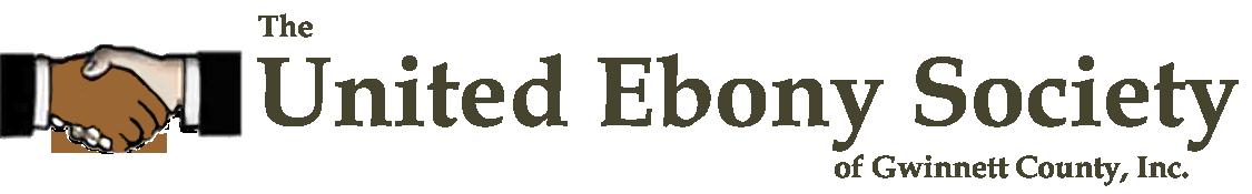 The United Ebony Society