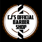 CJ's Official Barbershop