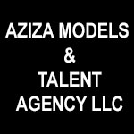 Aziza Models & Talent Agency