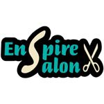 Enspire Salon