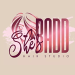She's Bad Hair Studio