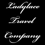 Ladylace Travel Company
