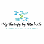 My Therapy by Michelle