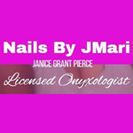 Nails By JMari