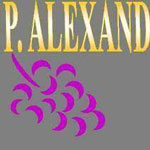P. Alexander's Personal Chef Services and Catering