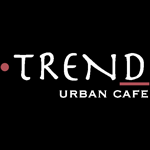 Trend Urban Cafe